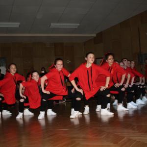 Dancefonie.JPG
